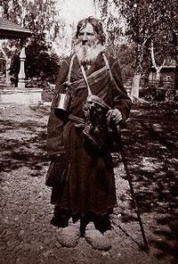 russkij-palomnik